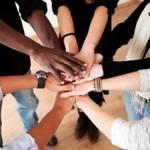 Team Blogging Success Tips for Wellness Clinics