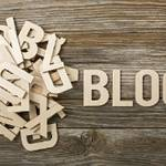 Should You Call Your Blog a Blog?