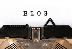 What Business Bloggers Can Learn from Journalists