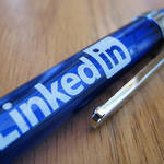 How to Turn LinkedIn Activity into Blog Posts