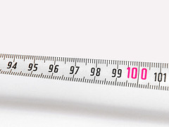This is More Important Than Blog Post Length