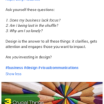 Is Google+ the New Frontier for Business Blogging? A Chat With Paul Biedermann of re:DESIGN