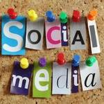 How Social Media and Blogging Work Together to Grow Your Business