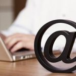 How Blogging and Email Work Together to Grow Your Business