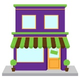 Six Business Blog Topics That Will Attract Local Customers