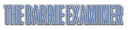 arrie Examiner Logo