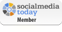 Socialmediatoday.com Member