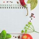 Blog Post Promotion on Social Media – Five Key Ingredients