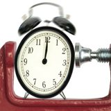 Time-Strapped? Here's How to Keep Blogging