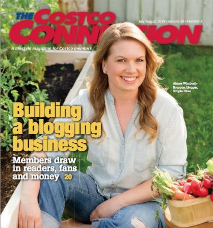 Costco-Connection-cover-Jul-Aug-2015