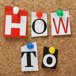 How to Write Helpful Instructions in Your Blog Posts