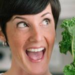 Blogging Q & A With Nutritionist Allison Tannis