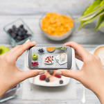 5 Things I Like About These 5 Nutrition Blogs