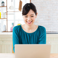 How to Write a Personal Post For Your Nutrition Blog