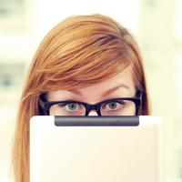 Blogging About Sensitive Topics