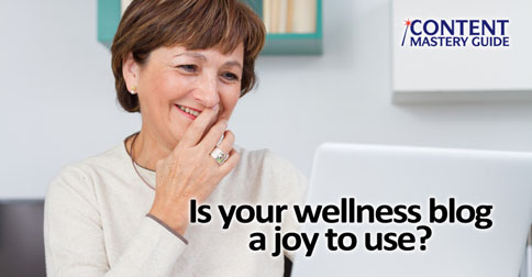wellness-blog-joy-text