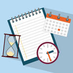 How to Manage a Multi-Author Wellness Blog