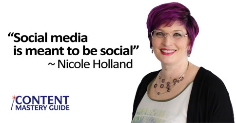 Nicole-Holland-text