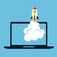 How Blogging Supports a Launch – With Launch Geek Cristina Favreau