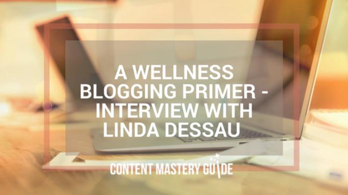 Interview with Linda Dessau